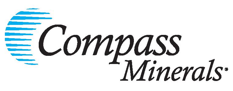 General Industrial logo